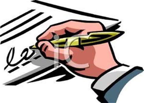 Websites to write your essays